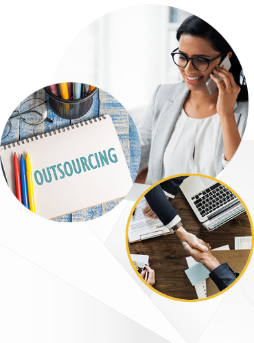 HR Outsourcing Company in Dubai
