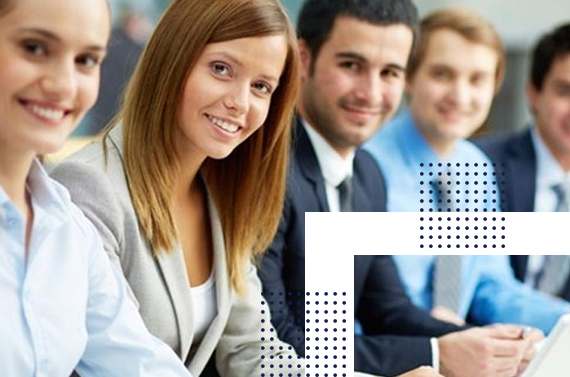 contract-staffing-in-dubai